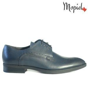 pantofi barbati - Pantofi barbati din piele naturala 148506 395 Blue Claus incaltaminte barbati pantofi barbati 300x300 - Pantofi barbati, din piele naturala 148506/395/Blue/Claus