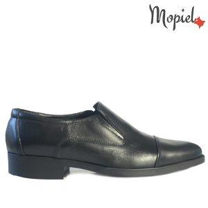 pantofi barbati - Pantofi barbati din piele naturala 148507 301 Negru Duane incaltaminte barbati pantofi barbati 300x300 - Pantofi barbati, din piele naturala 148507/301/Negru/Duane