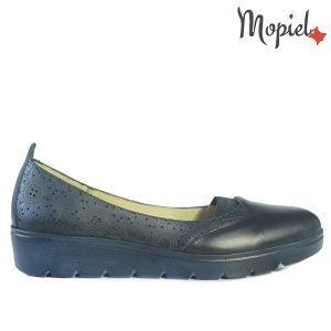 pantofi dama - Pantofi dama din piele naturala 23813 Blue Laser Tiziana incaltaminte dama pantofi dama 1 300x300 - Pantofi dama, din piele naturala 23813/Blue-Laser/Tiziana