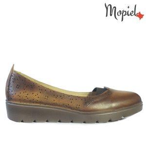pantofi dama - Pantofi dama din piele naturala 23813 Blue Laser Tiziana incaltaminte dama pantofi dama 300x300 - Pantofi dama, din piele naturala 23813/Bej-Laser/Tiziana