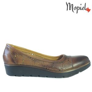 pantofi dama - Pantofi dama din piele naturala 24409 Bej Laser Tiziana incaltaminte dama pantofi dama 300x300 - Pantofi dama, din piele naturala 24409/Bej-Laser/Tiziana