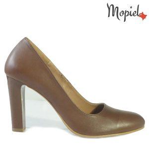 pantofi dama - Pantofi dama din piele naturala 24421 Maro Corsica 300x300 - Pantofi dama, din piele naturala 24421/Maro/Corsica