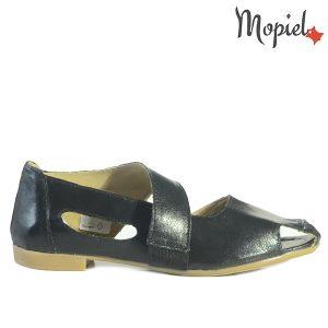 sandale dama - Sandale dama din piele naturala 2332 Negru Mat Baly incaltaminte dama sandale dama 300x300 - Sandale dama din piele naturala 2332/Negru-Mat/Baly