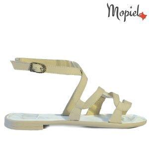 sandale dama - Sandale dama din piele naturala 25802 Nubuc Bej Silvia incaltaminte dama sandale dama 300x300 - Sandale dama din piele naturala 25802/Nubuc-Bej/Silvia