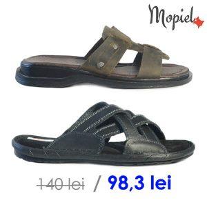 - papuci barbati din piele 1 300x300 - Reduceri de vară! 20%, 30%, 40%, 50% ?