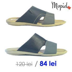papuci barbati  - papuci barbati din piele 2 300x300 - Reduceri de vară! 20%, 30%, 40%, 50% ?