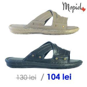 - papuci barbati din piele 3 300x300 - Reduceri de vară! 20%, 30%, 40%, 50% ?