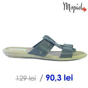 - papuci barbati din piele 4 300x300 - Reduceri de vară! 20%, 30%, 40%, 50% ?