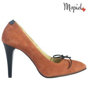 pantofi dama - Pantofi dama din piele naturala 24423Piele VisiniuCapri 300x300 - Pantofi dama din piele naturala 24423/Piele-Rosie/Capri