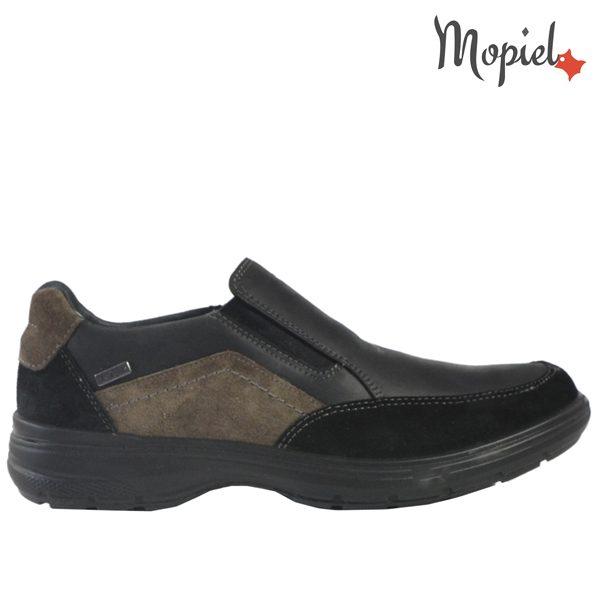 - Pantofi barbati 1388074855 - Cele  mai mici preturi!