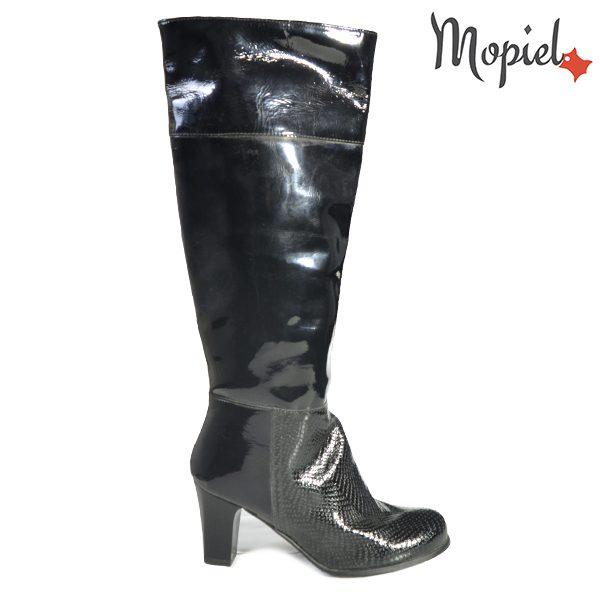 - Cizme dama din piele naturala 221111 Lac Negru Danielle 600x600 - Reduceri cizme din piele naturala