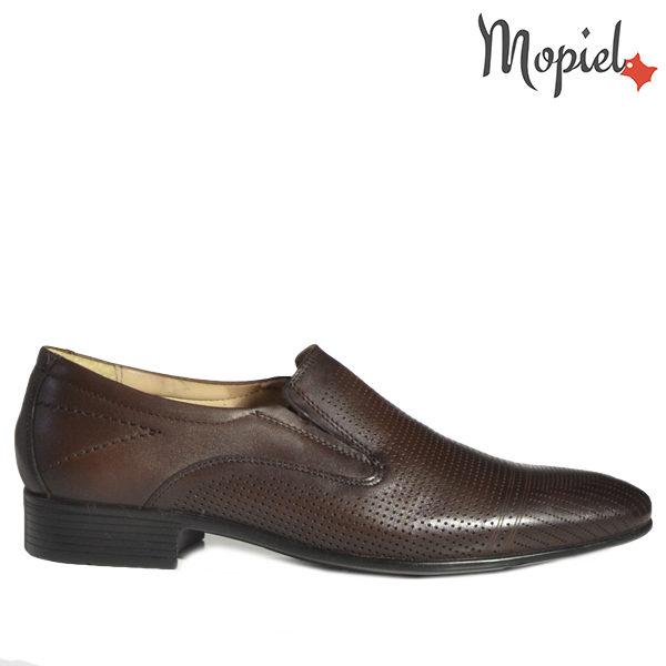 - Pantofi barbati din piele 149403 600 Maro Perseus 600x600 - Inspiratia ta pentru un eveniment reusit!