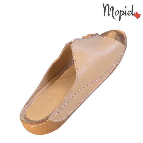 incaltaminte dama, mopiel, incaltaminte piele, incaltaminte ieftina, reduceri incaltaminte, incaltaminte online, incaltaminte piele, papuci dama,