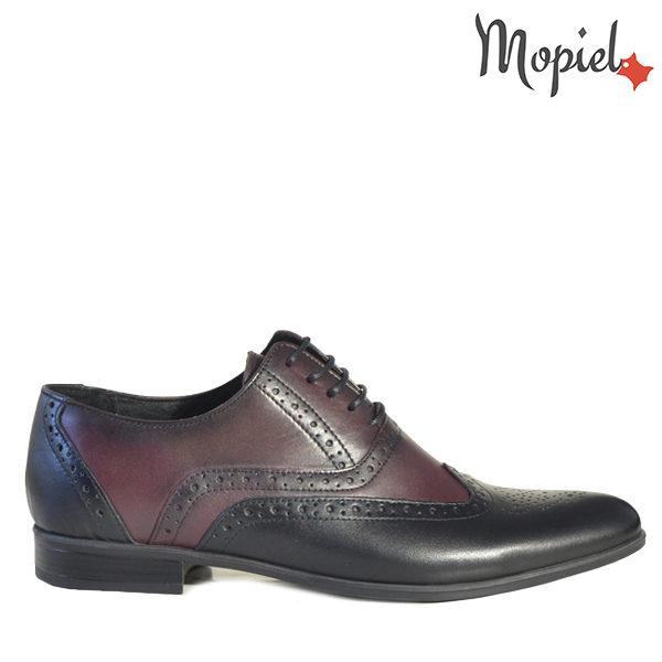 - Pantofi barbati din piele 142904 Bordo Negru Lord 600x600 - Inspiratia ta pentru un eveniment reusit!