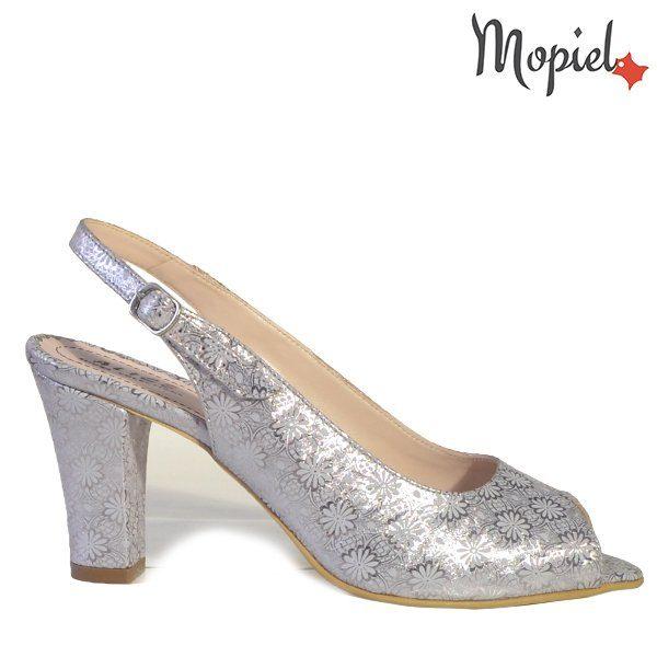 - Pantofi dama din piele naturala 241005 Gri Afina 600x600 - Pantofi eleganti dama