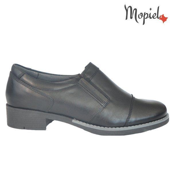 - poza 14 600x600 - Pantofii Oxford