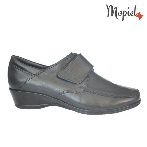 - poza 7 600x600 - Pantofii Oxford