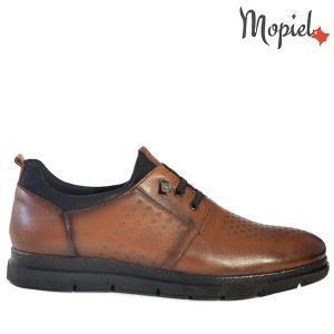 - Pantofi barbati din piele naturala 130316MaroMarko 300x300 - Colectie noua