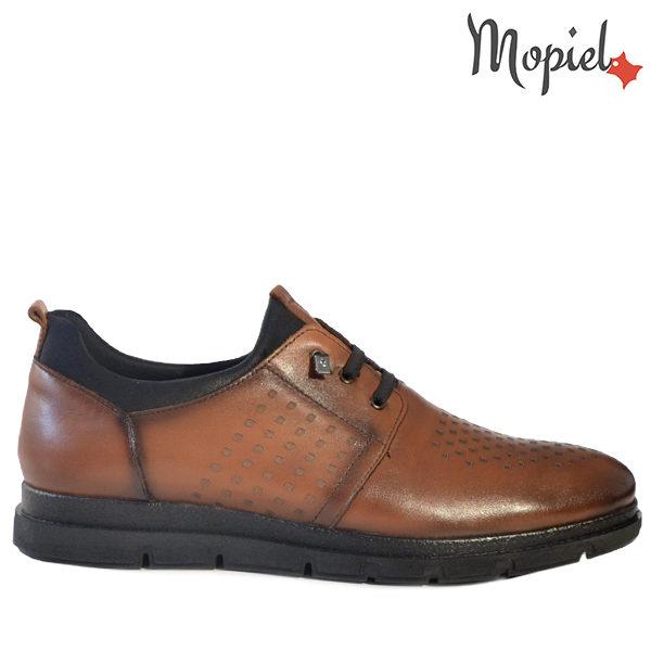 - Pantofi barbati din piele naturala 130316MaroMarko 600x600 - Mersul pe jos devine o placere