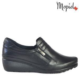 - Pantofi dama din piele naturala 230316NegruBeta 300x300 - PANTOFI DAMA