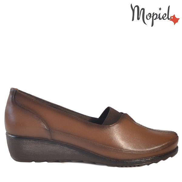 - Pantofi dama din piele naturala 230317MaroTina 600x600 - Pantofii Oxford