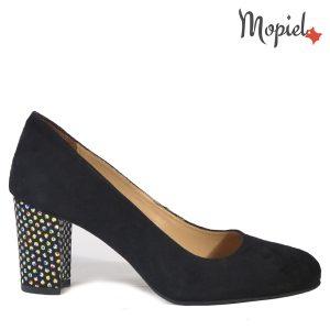 - Pantofi dama din piele naturala 242903 1600 Cam Negru Betina 300x300 - Pantofi eleganti dama