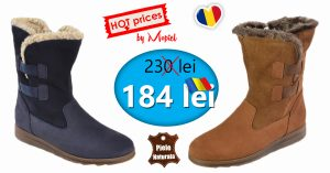 - ugg1 Recovered 300x157 - Cizme calduroase !