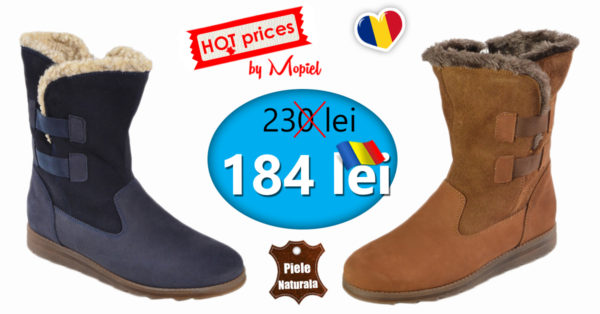 - ugg1 Recovered 600x314 - Cizme calduroase !