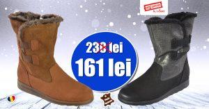 - banner 11 300x157 - Cizme calduroase si impermeabile