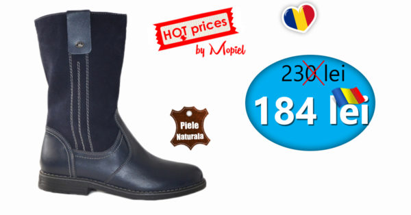 - macaaaheta ghete baner 1 600x314 - Reduceri cizme din piele naturala