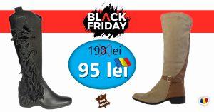 - macheta SDSDghete baner 1 300x157 - Am dat startul reducerilor de Black Friday!