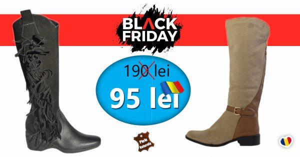 - macheta SDSDghete baner 1 600x314 - Am dat startul reducerilor de Black Friday!