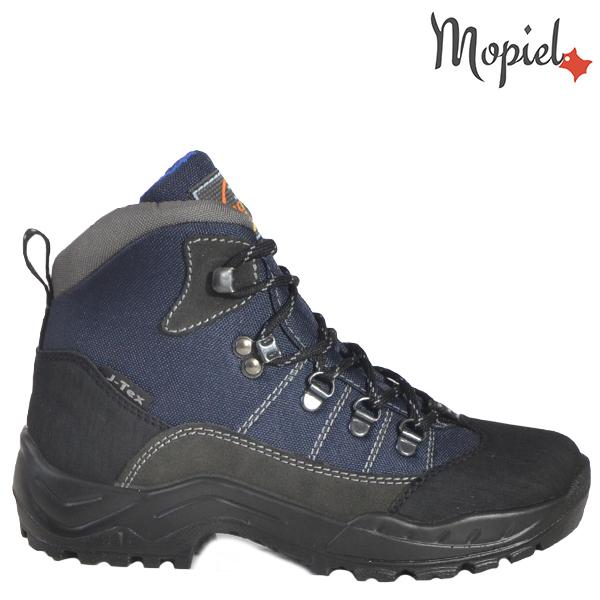 - Ghete trekking 3108053604 - Apreschiuri copii impermeabile