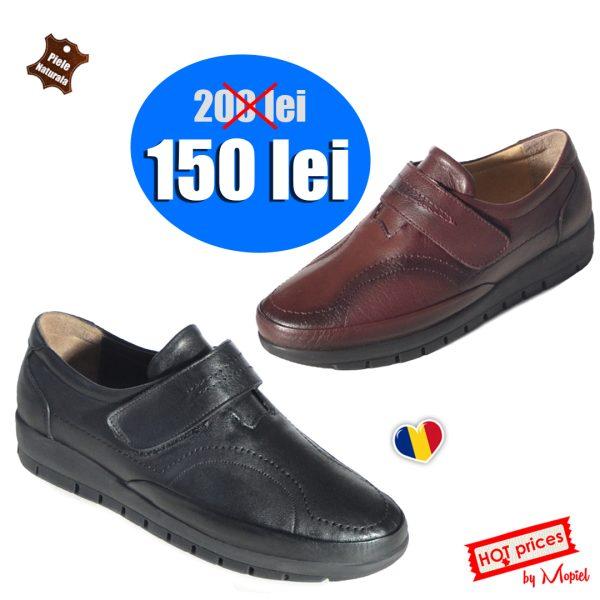 - 238311 1 600x600 - Calitate si confort pentru fiecare pas!