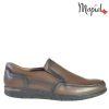 pantofi barbati - Pantofi barbati din piele 130202 Alex Maro Antonio 100x100 - Pantofi barbati, din piele 130202/Alex/Negru/Antonio