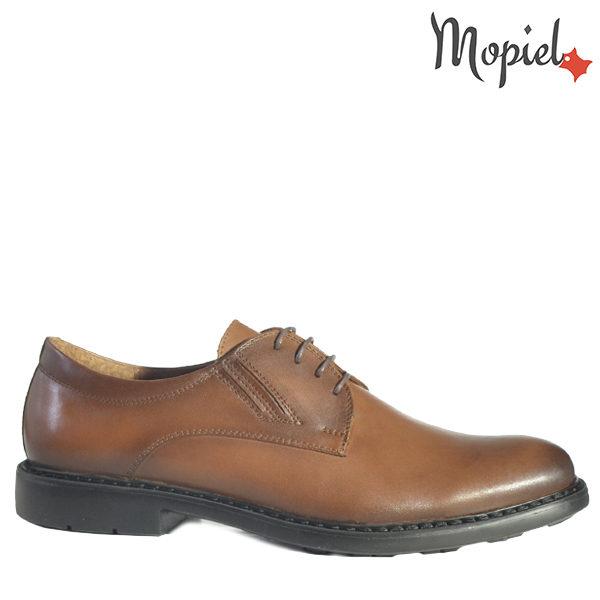 - Pantofi barbati din piele 140406TabacoBerry 600x600 - Inspiratia ta pentru un eveniment reusit!