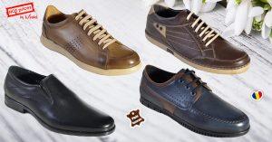 - pantofi barbati casual incaltaminte mopiel 1 300x157 - Ne pregatim pentru o primavara perfecta!💥
