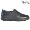 Pantofi barbati, din piele naturala 131121 Negru Brent  - Pantofi barbati din piele naturala 131121 Negru Brent 100x100 - Pantofi barbati, din piele naturala 131117/Negru/Oliver