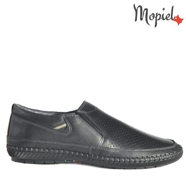 mopiel, pantofi barbati, incaltaminte barbati, incaltaminte fashion, incaltaminte ieftina, Incaltaminte piele,