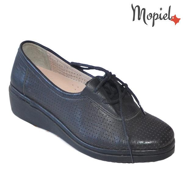mopiel, pantofi dama din piele, incaltaminte dama, incaltaminte piele, incaltaminte femei, incaltaminte fashion,