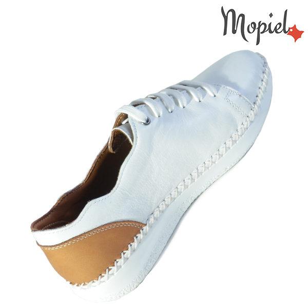 mopiel, pantofi dama, incaltaminte dama, pantofi eleganti, pantofi dama piele, pantofi fashion, incaltaminte online, incaltaminte ieftina, reduceri incaltaminte, incaltaminte fashion,