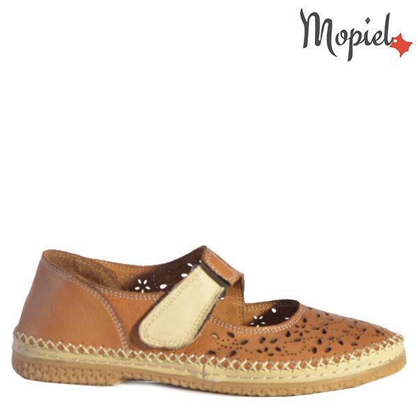 mopiel, pantofi dama, incaltaminte dama, reduceri incaltaminte, pantofi eleganti, pantofi dama piele, pantofi fashion, incaltaminte online, incaltaminte ieftina, incaltaminte fashion,