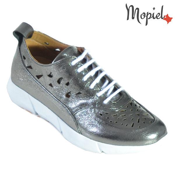 Incaltaminte dama, Pantofi dama piele, Incaltaminte ieftina, Reduceri incaltaminte, Incaltaminte online, Mopiel,