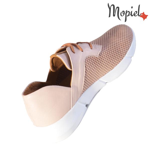 Incaltaminte dama, Pantofi dama, Incaltaminte ieftina, Reduceri incaltaminte, Incaltaminte piele, Mopiel