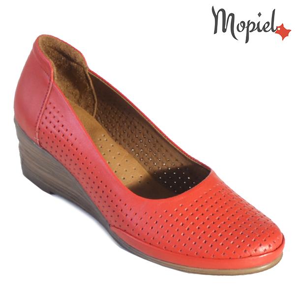 mopiel, pantofi dama, incaltaminte dama, pantofi eleganti, pantofi dama piele, pantofi fashion, incaltaminte online, incaltaminte ieftina, reduceri incaltaminte, incaltaminte fashion, pantofi dama cu toc, pantofi dama din piele,