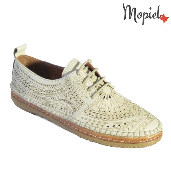 Incaltaminte dama, Pantofi dama, Incaltaminte fashion, Incaltaminte ieftina, Reduceri incaltaminte, Incaltaminte online, Mopiel,