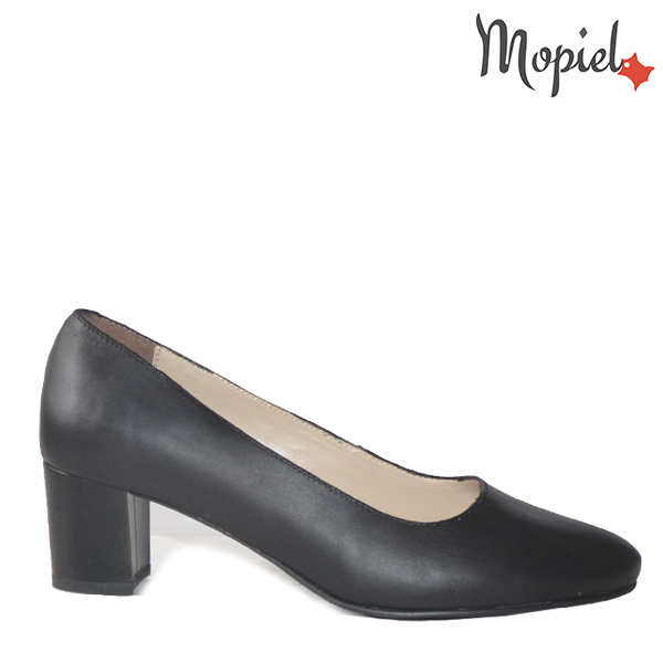 pantofi dama incaltaminte dama pantofi cu toc pantofi eleganti pantofi dama piele pantofi fashion incaltaminte online pantofi trendy incaltaminte ieftina incaltaminte fashion
