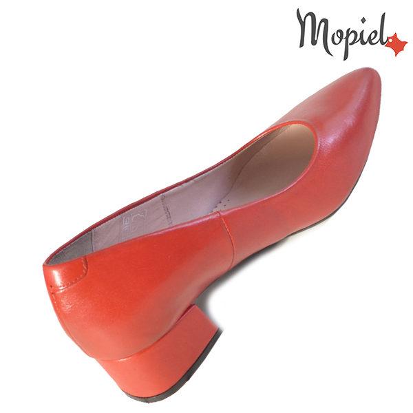 Incaltaminte dama, Pantofi dama din piele, Incaltaminte ieftina, Incaltaminte piele, Reduceri incaltaminte, Incaltaminte fashion, Incaltaminte online, mopiel,