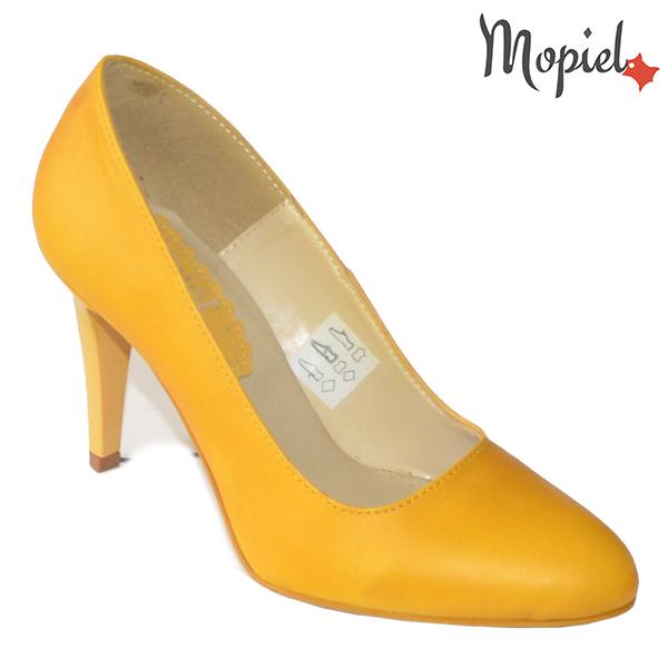 mopiel, pantofi dama cu toc, incaltaminte dama, incaltaminte ieftina incaltaminte piele,