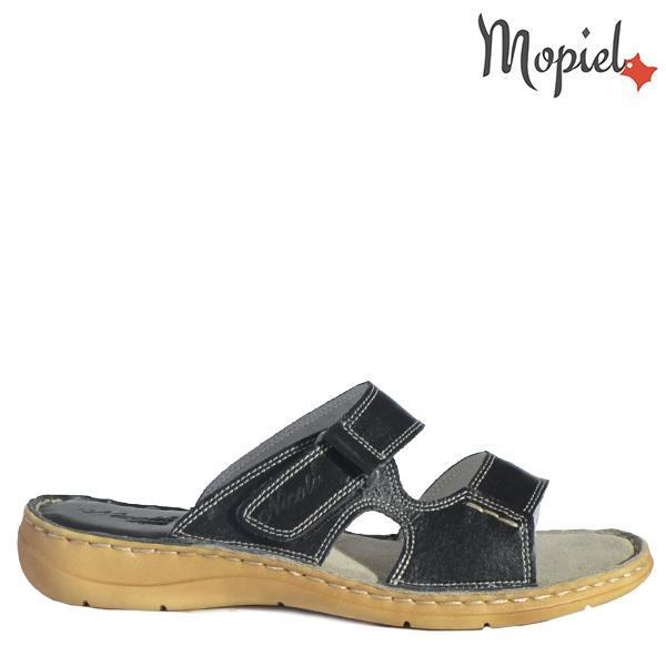 mopiel, papuci dama, incaltaminte dama, incaltaminte fashion, incaltaminte femei, incaltaminte piele,